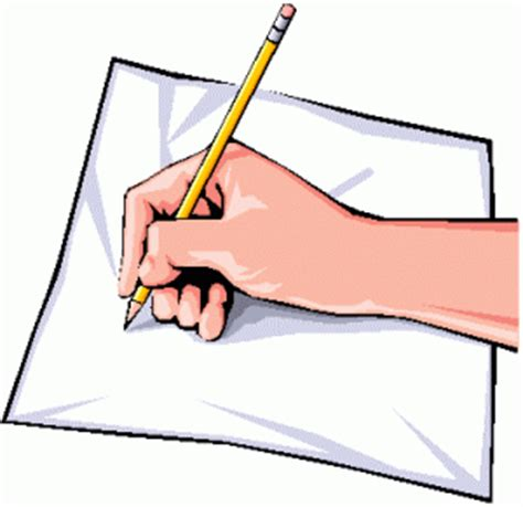 How to Write a Finance Term Paper - ProfEssayscom